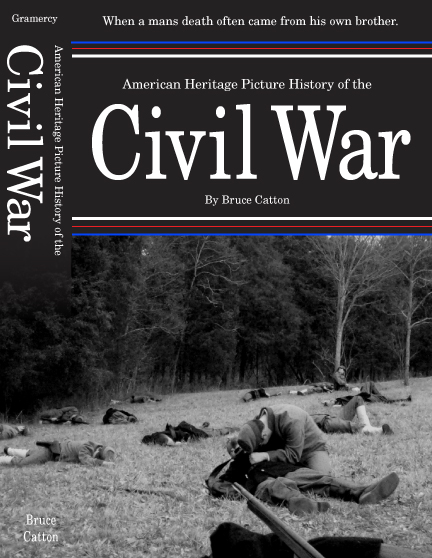 Art Of War Book Cover : Civil war book cover by twined mind on deviantart
