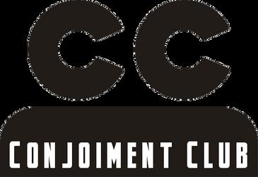 Conjoinment Club by ConjoinmentClub