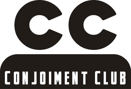 Conjoinment Club