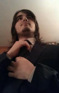Jamonero's Profile Picture