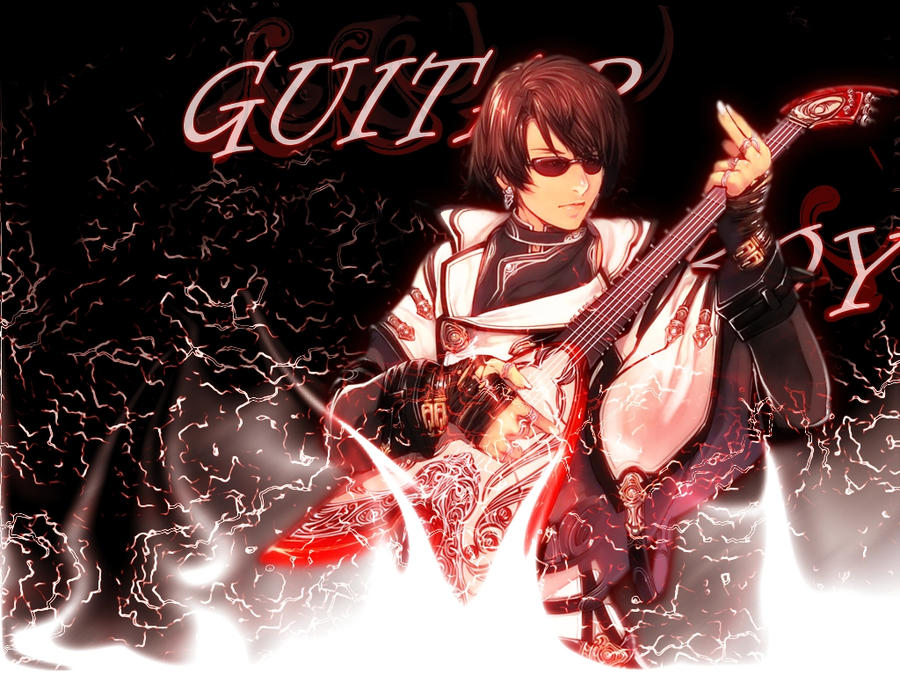 pin guitarboywallpapers on pinterest