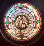 Pelican Window