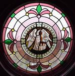 Pelican Window Retake