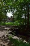 Scenic Poop Creek