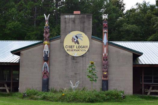 Meade Lodge