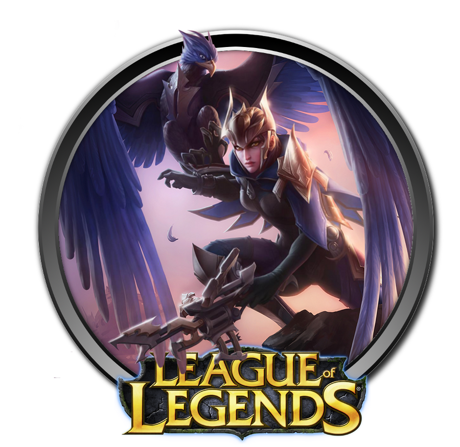 Image result for click here button transparent league of legend
