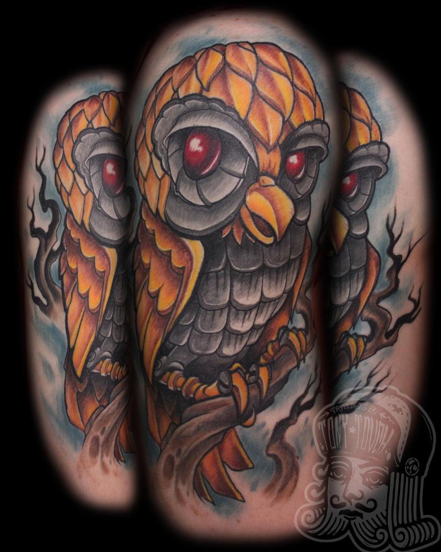 bubo_the_wonder_owl_by_tonytouchtat2-d3kmfp5.jpg