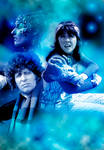 (7) DOCTOR WHO - The Hand of Fear