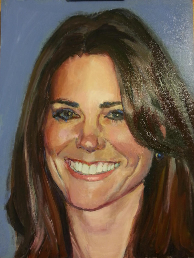 today__s_celebrity_painting___kate_middleton_by_gaylesart-d5nslh2.jpg
