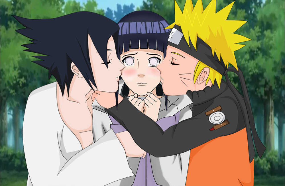Itachi X Hinata Fan Fiction in addition naruto and hinata fan fiction ...
