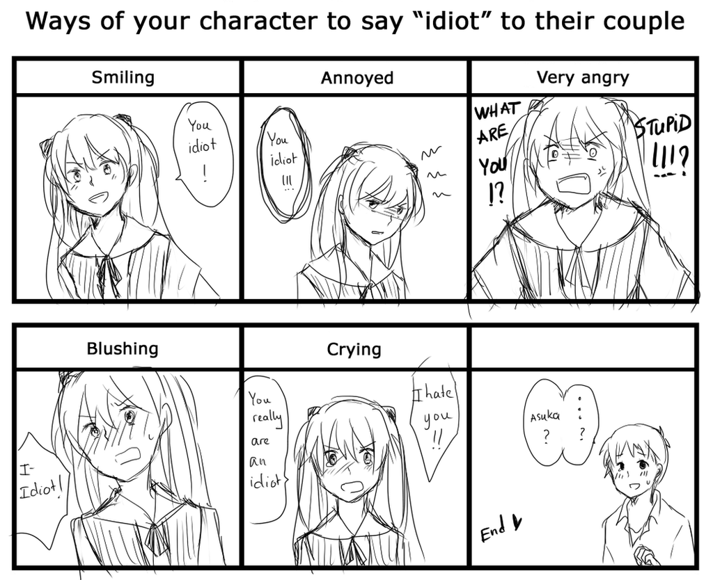 tsundere_meme_lol_by_takitorishido d7dvh2w tsundere meme lol by takitorishido on deviantart