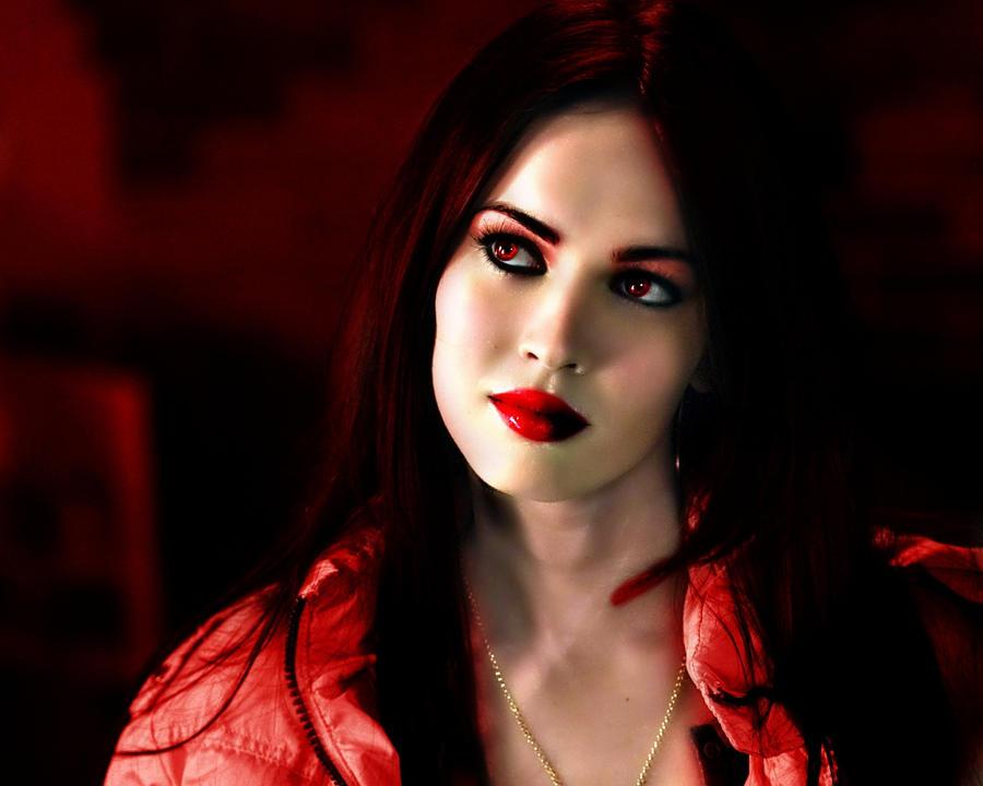 Картинки вампиров девушек красивых, никого ищу просто