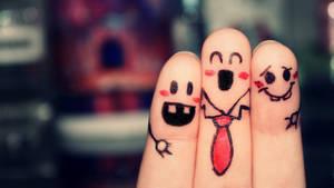 Smile's