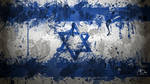 Israeli Flag Wallpaper