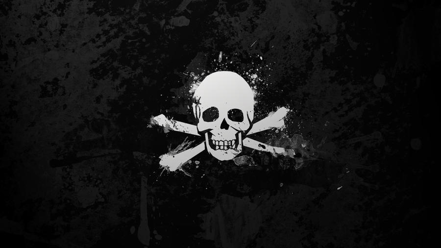 90 pirate flag wallpapers download exclusive pirate ship awesome