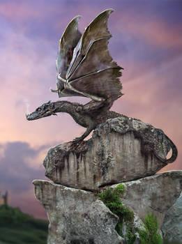 The Ratrun Serpent
