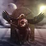 Quetzalcoatl Redux