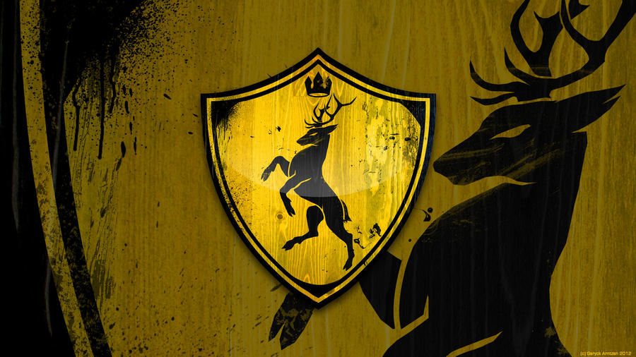 Game Of Thrones Wallpapers Favourites By Mlcox151 On Deviantart