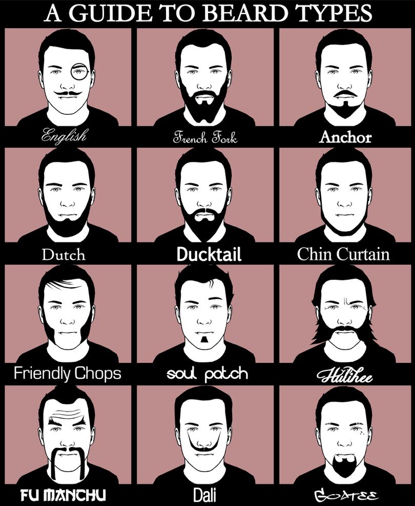 Do Women Find Beards Attractive Not Huge Long Beards