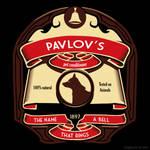 Pavlov's Conditioner