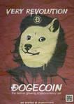 DogeCoin Propaganda