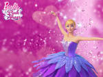 Barbie In The Pink Shoes Wallpapers