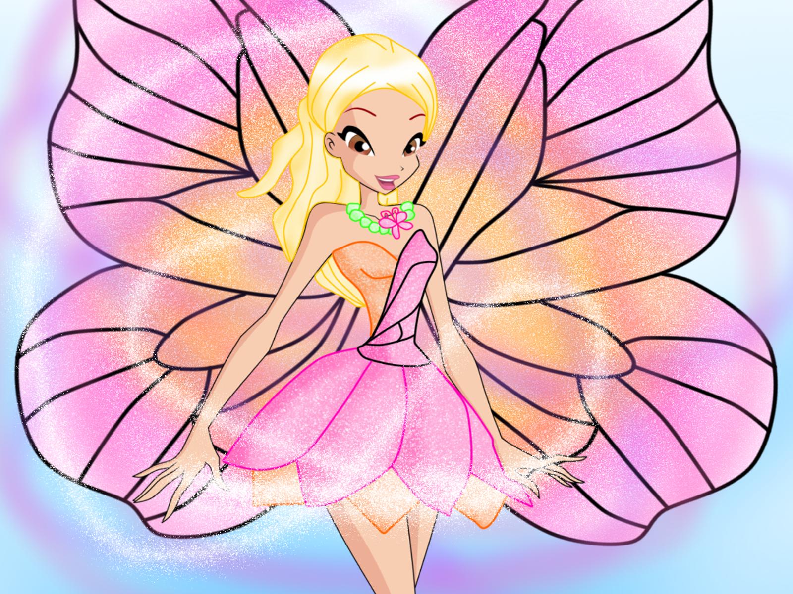 Best Wallpaper Butterfly Barbie - barbie___mariposa_in_winx_style_by_ravenvillanuevat2p-d90xbk2  Trends_2902.png