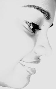 Imaginative-girl's Profile Picture