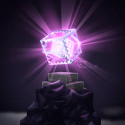 Ender Crystal