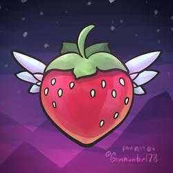 Celeste Strawberry