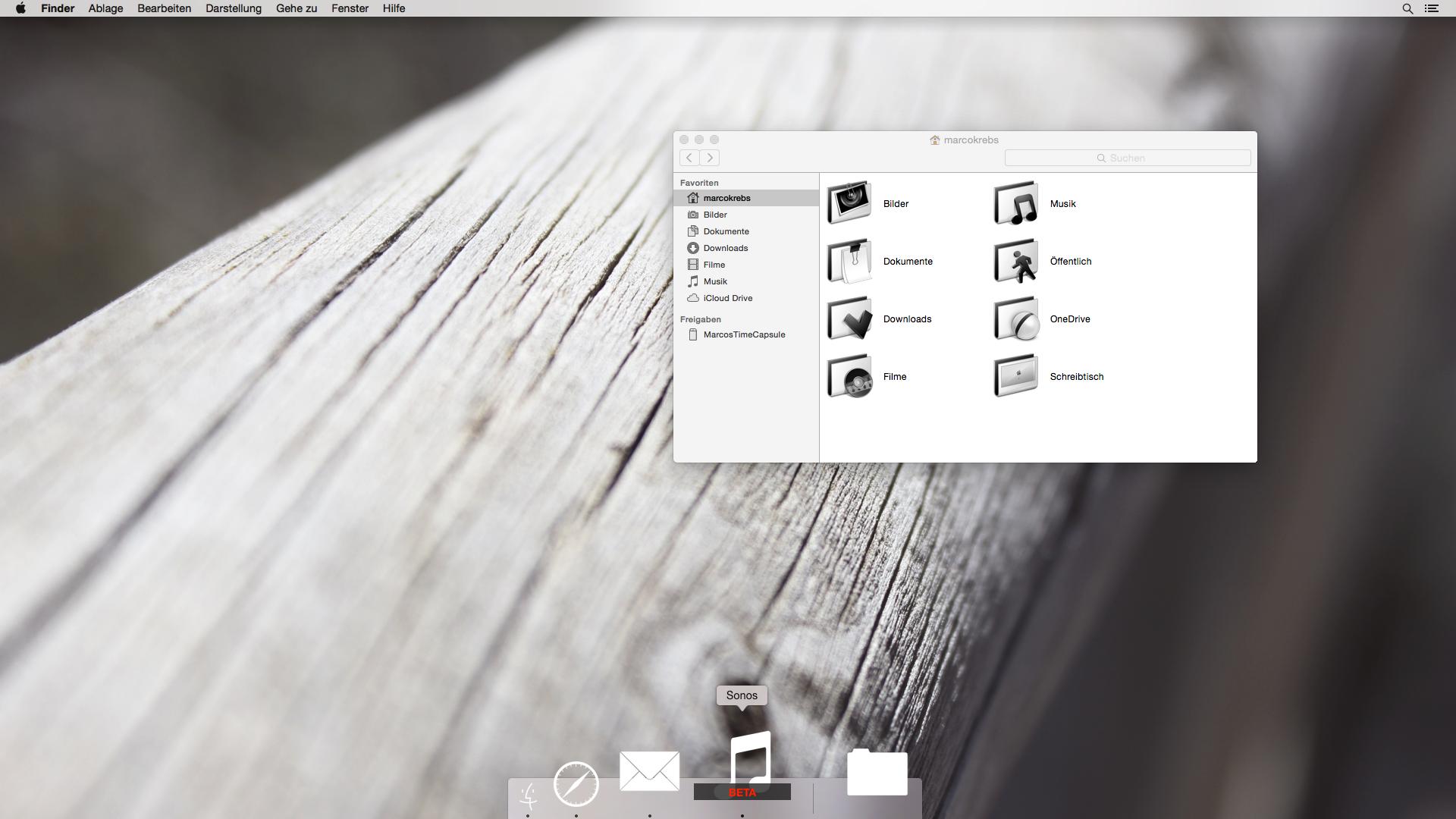 Bildschirmfoto 2014-10-03 um 22.25.47 by mutze