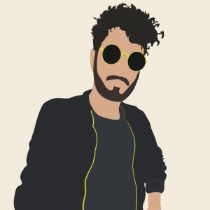 WalidSodki's Profile Picture