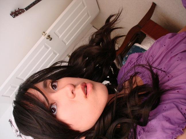 emilynguyenart's Profile Picture