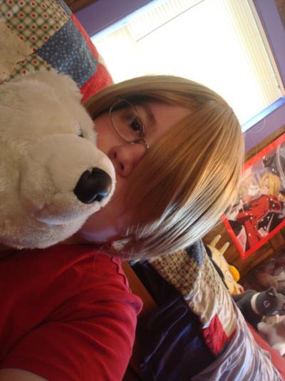 Coco-Gash-Jirachi's Profile Picture