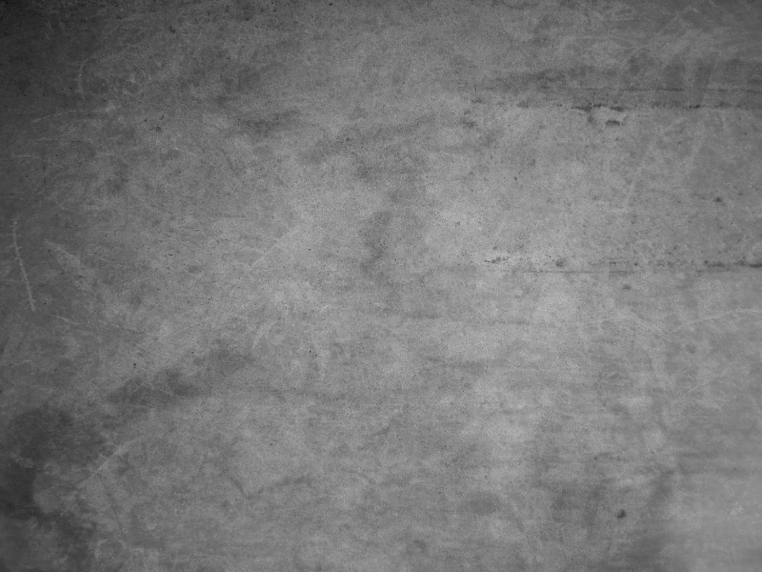 grey vintage wallpaper - photo #21