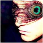 eye.d.