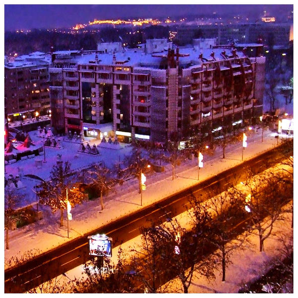 VOLIM BEOGRAD... - Page 2 Winter_nights_by_LilySANDRITA87