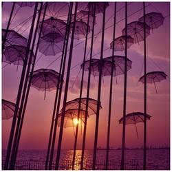 Sunshowers by Sandrita-87
