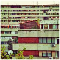 Ruralization by Sandrita-87
