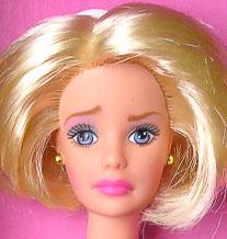 Barbie by pepseh kweens cuzin - Ac�lar�n Barbie'si :D