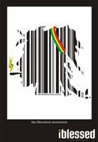 the liberation movement by indistreetplaya