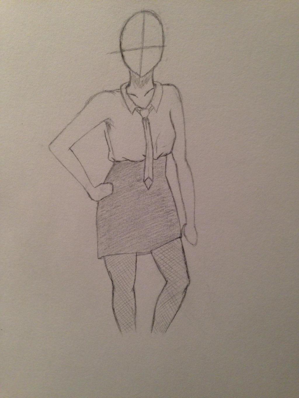 femcas cosplay idea by yoitesorakodo on deviantart