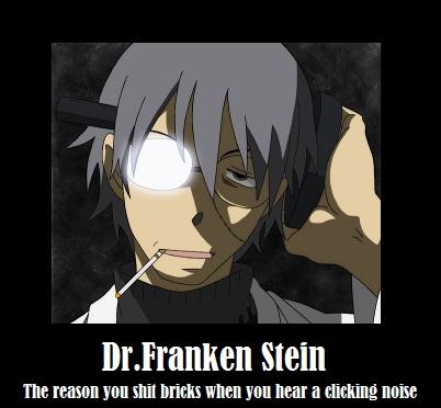 Young Frankenstein Memes A Little Sponge Cakes
