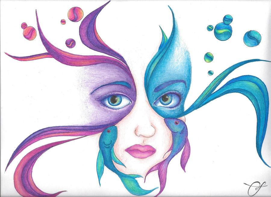 Imagenes De Colores Calidos Y Frios Top El Poder De Los Colores