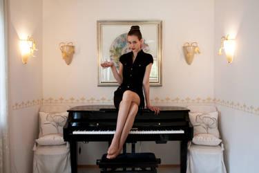 Piano Chronicles pt.3