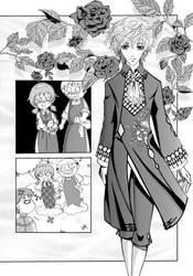 Prinsen 06