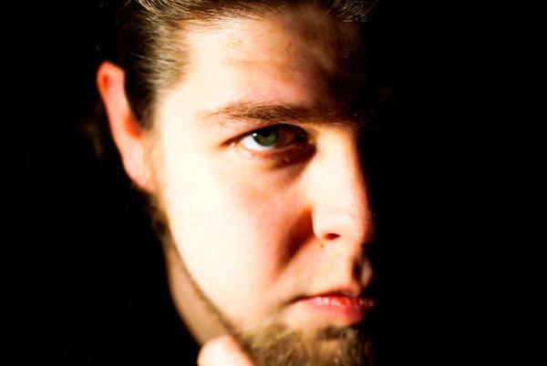 stofo's Profile Picture