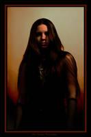 Chaussette - Dark by eeyoremd