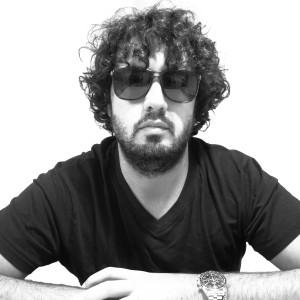 NobleArtOfDesign's Profile Picture