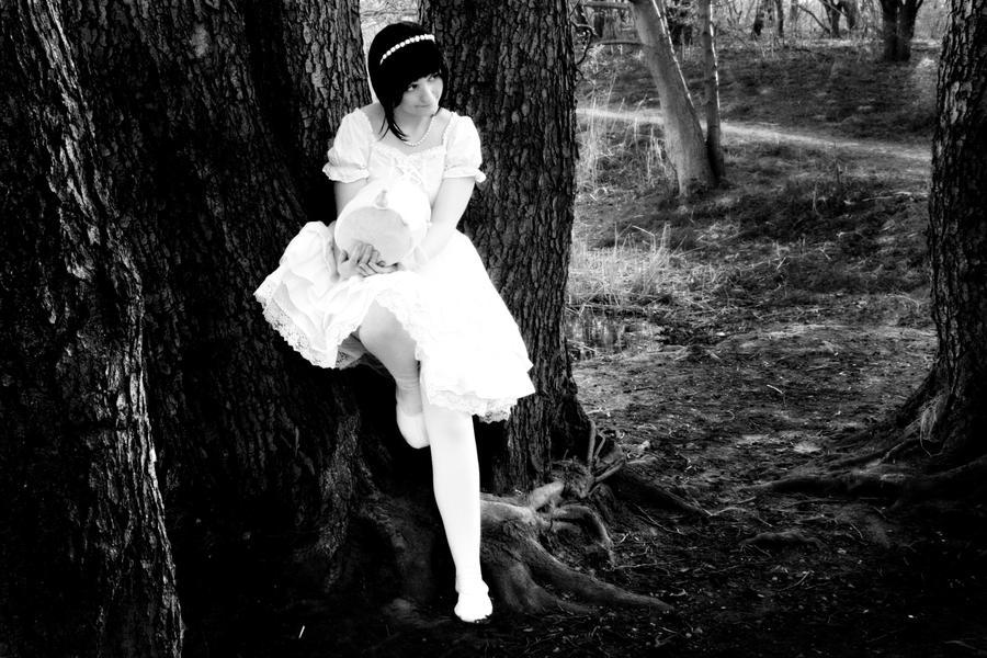 Lolita 4 by Amapolchen
